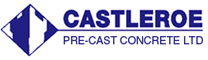 Castleroe Concrete Ltd