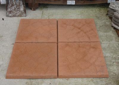 Cobblestone-Quadrant2-terracotta