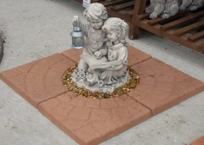 cobblestone-tree-planter.-terracotta-2
